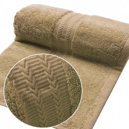 Ręcznik FROTTE EXCELLENCE 70x140 333-03 beż