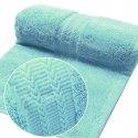 Ręcznik FROTTE EXCELLENCE 70x140 333-47 mięta