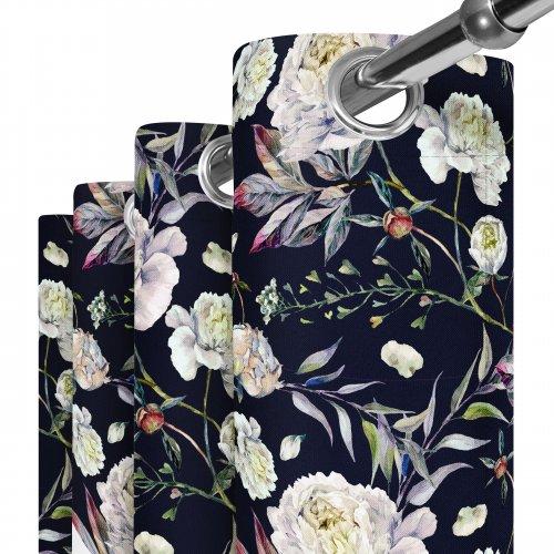 outlet-zaslona-gotowa-na-przelotkach-d404-142-01-kwiat-rozy