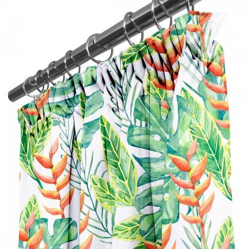 outlet-zaslona-gotowa-na-tasmie-d404-183-01-tropikalny-miszmasz
