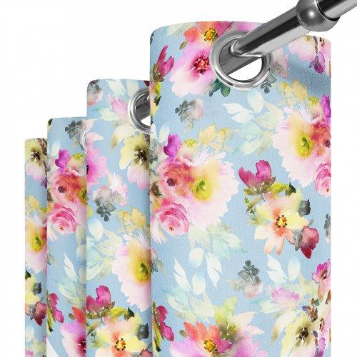 outlet-zaslona-gotowa-na-przelotkach-d404-168-01-kwiatowy-bukiet