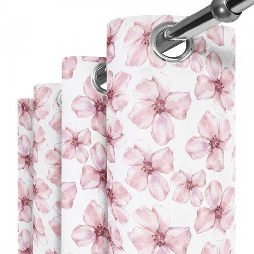 outlet-zaslona-gotowa-na-przelotkach-d404-172-01-paki-kwiatow
