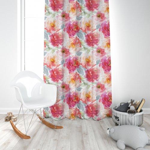 outlet-zaslona-gotowa-na-przelotkach-d404-170-01-pastelowe-kwiaty