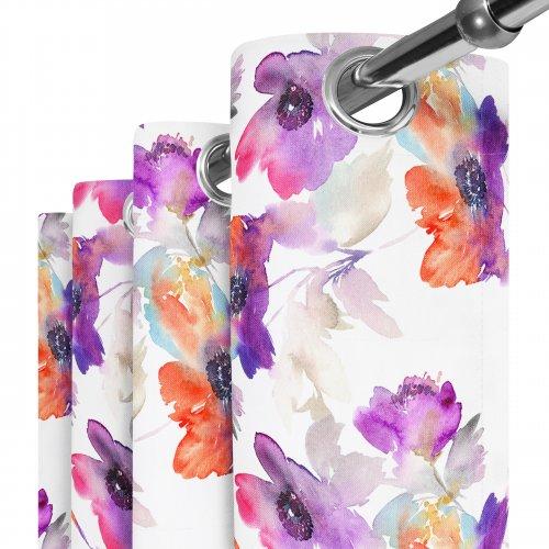 outlet-zaslona-gotowa-na-przelotkach-d404-169-01-fioletowe-kwiaty