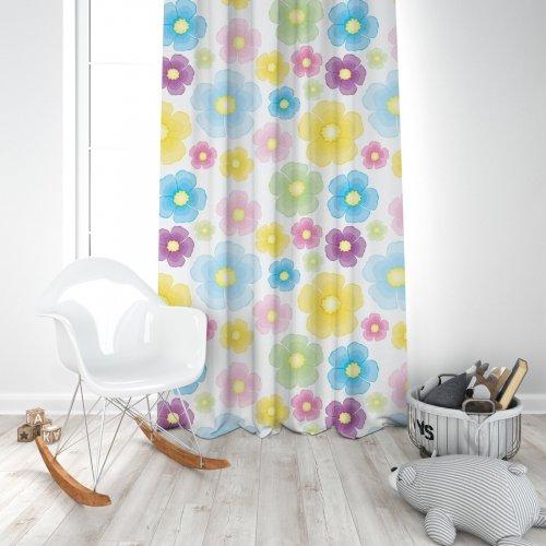 outlet-zaslona-gotowa-na-przelotkach-d404-161-01-malowane-kwiaty