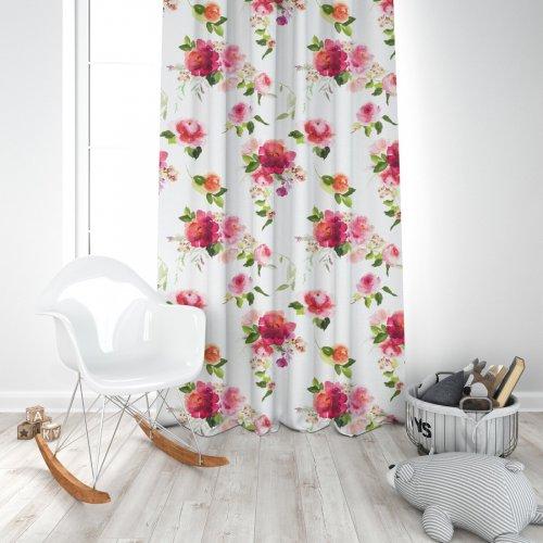 outlet-zaslona-gotowa-na-przelotkach-d404-174-01-czerwony-kwiat