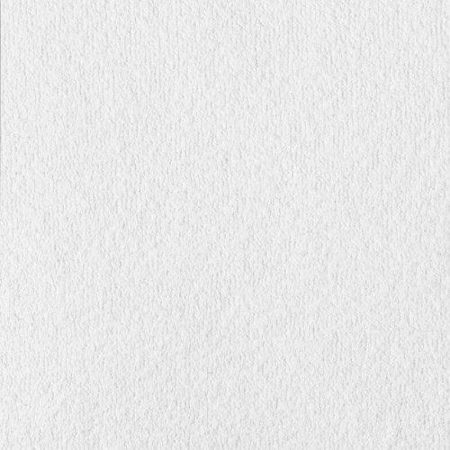 Ręcznik z mikrofibry 70x140 biały