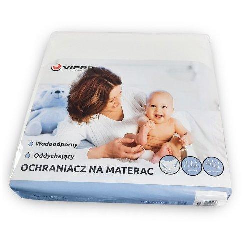 Ochraniacz na materac COMFORT NIGHT