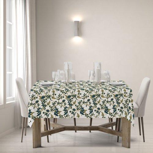 Obrus na stół D404-288-01