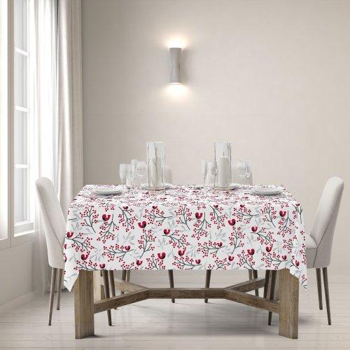 Obrus kolorowy na stół D404-296-01