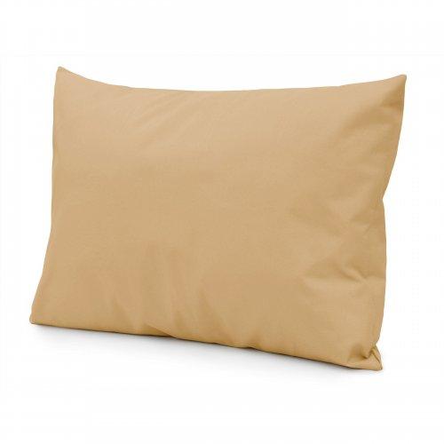 Wodoodporna poduszka ogrodowa 50x70 434-37-57 latte
