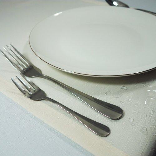 Nakładka Premium Restaurants ecru