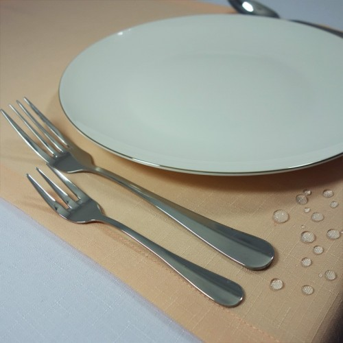 Nakładka Premium Restaurants łosoś