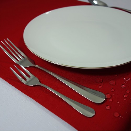 Nakładka Premium Restaurants czerwona