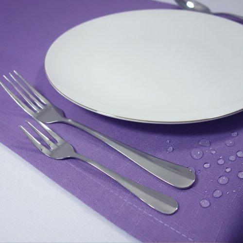 Nakładka Premium Restaurants lila