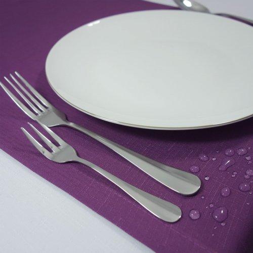 Nakładka Premium Restaurants wrzos