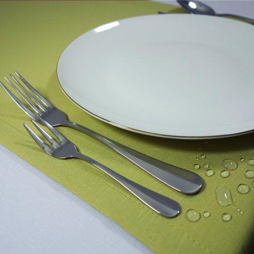 Nakładka Premium Restaurants oliwka
