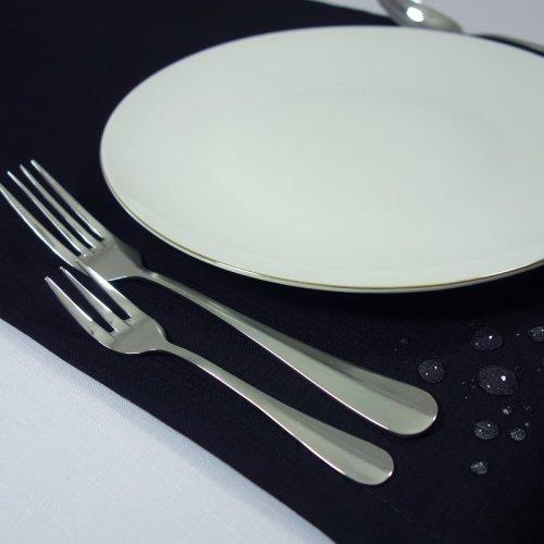 Nakładka Premium Restaurants czarna