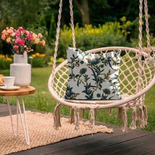 Wodoodporna poduszka ogrodowa 50x50 D434-288-01