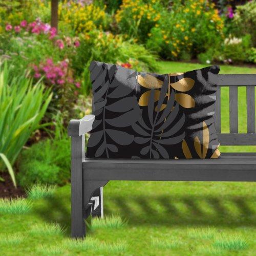 Wodoodporna poduszka ogrodowa 50x70 D434-276-01