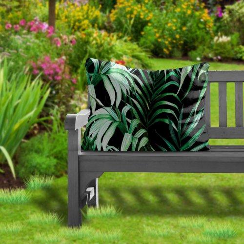 Wodoodporna poduszka ogrodowa 50x70 D434-279-01