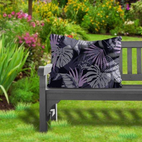 Wodoodporna poduszka ogrodowa 50x70 D434-283-01