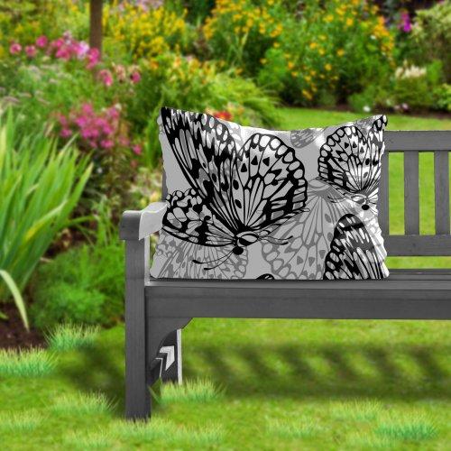 Wodoodporna poduszka ogrodowa 50x70 D434-295-01