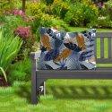 Wodoodporna poduszka ogrodowa 50x70 D434-324-01