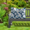 Wodoodporna poduszka ogrodowa 50x70 D434-332-01