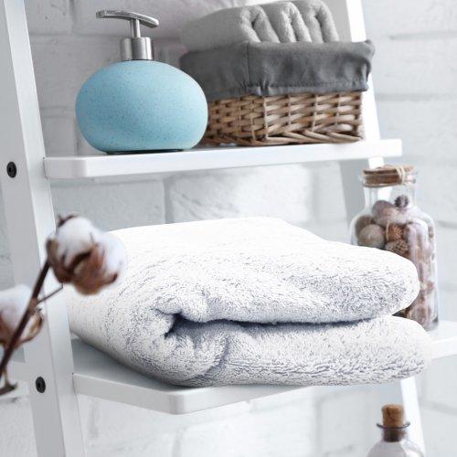 Ręcznik VENUS 50x100 246-01 biały
