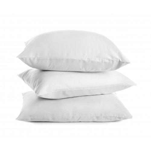 Poduszka wkład WIGKUL 504-01 biały