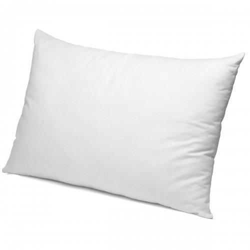 Poduszka wkład WIGKUL 50x70 504-01 biały