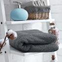 Ręcznik VENUS 70x140 246-94 grafit