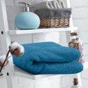 Ręcznik VENUS 70x140 246-92 turkus ciemny
