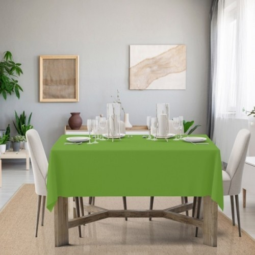 Obrus na stół Classic U404-24 seledynek