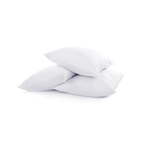 Poduszka wkład SWEET DREAMS 50x50 503-01 biały