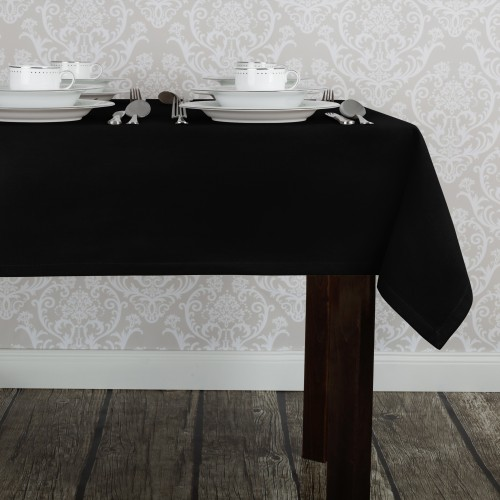 Obrus bawełniany GASTRO MASTER PLUS 471-34 czarny