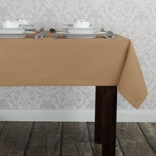 Obrus bawełniany GASTRO MASTER PLUS 471-57 latte