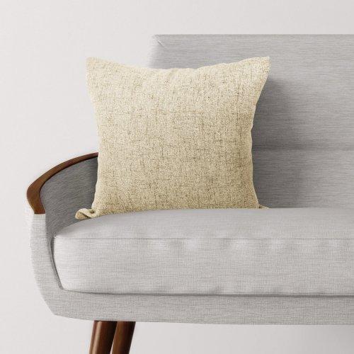 Poszewka dekoracyjna VERONA 177-03 beige