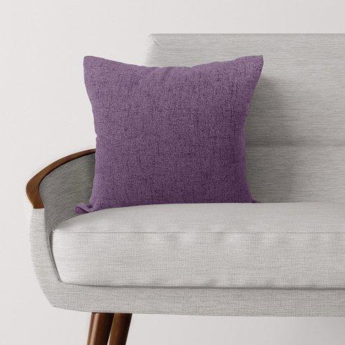 Poszewka dekoracyjna VERONA 177-151 purple
