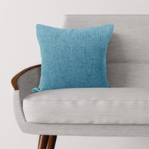 Poszewka dekoracyjna VERONA 177-155 blue
