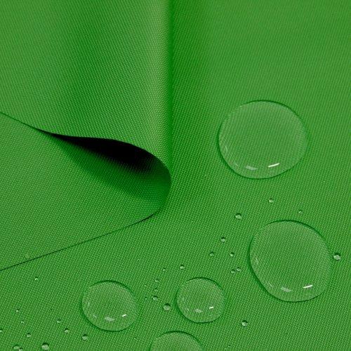 Obrus OGRODOWY GŁADKI 434-31-25 zieleń trawiasta