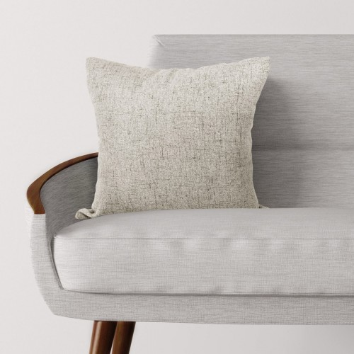 Poszewka dekoracyjna VERONA 177-147 grey beige